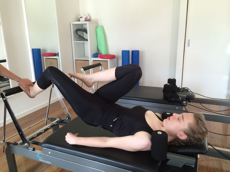 Morgan-Pilates