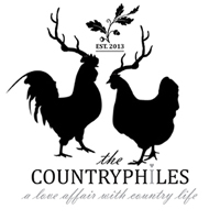 the-countryphiles-logo-second-line-web3