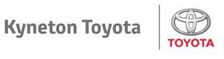 Kyneton Toyota logo